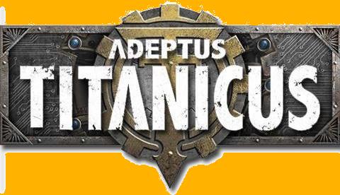 アデプトゥス・タイタニカス